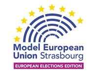 Model European Union Strasbourg 2019